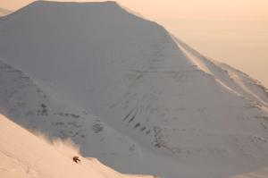 spitsbergen_select0011